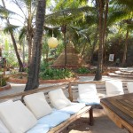 Posh Yoga Resort #1: YogaGypsys, Goa