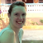 Meditation in Goa: What It Taught Me About Life