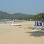 5 Perfect Things to Do in Palolem for Backpackers