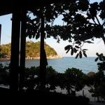 Posh Yoga Resort #3: The Sanctuary, Thailand