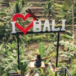Bali Off the Beaten Track: These are the Best Bali Hidden Gems
