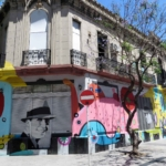 This is the Best Guide to Buenos Aires Backpacking