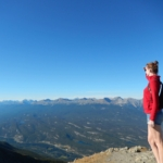 Don't Date A Girl Who Travels? Female Backpackers Respond