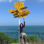 This is the Best New Zealand South Island Backpacking Itinerary