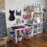 This is the Most Beautiful Studio for Bikram Yoga in Auckland