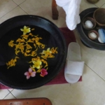 How to Do a Fabulous Massage Course in Bali