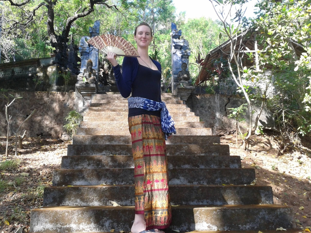 things to do in Amed Bali