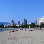 How to Visit Vancouver on a Budget