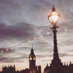 Reflection on Brexit for British Expats Returning to the UK