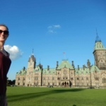 How to See Ottawa in a Day: The Perfect Itinerary