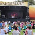 Wanderlust Yoga Festival: A Review