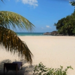 These are the Top Things to Do in Tioman Island, Malaysia