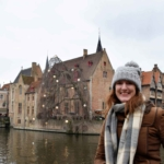This is the Most Beautiful One Day in Bruges Itinerary